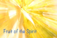 FruitofSpirit2